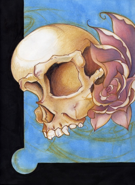 skull-and-roses_colored029